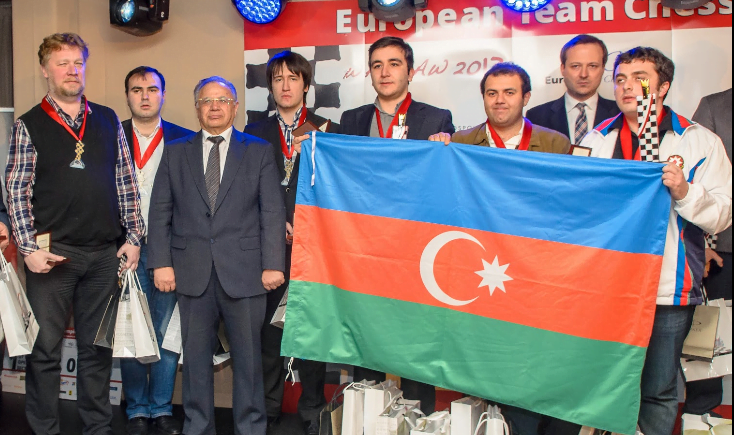 ETCC2013 Azer