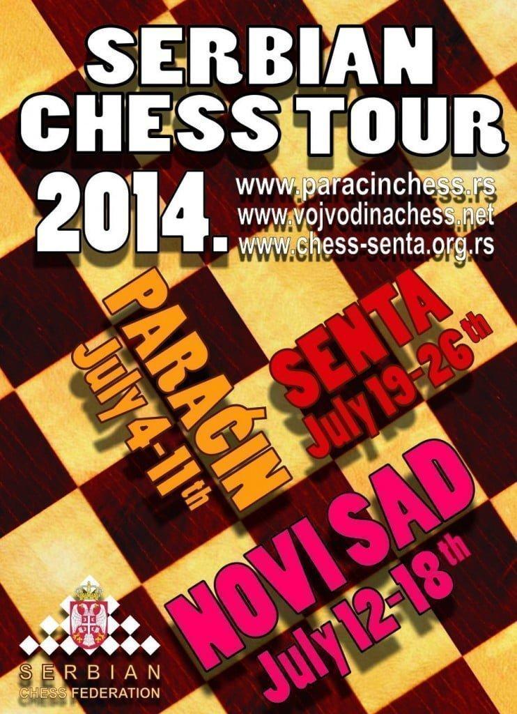 SerbianChessTour2014