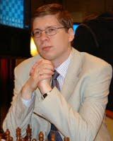 Malakhov Vladimir