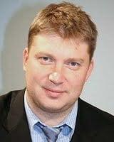 Shirov Alexei
