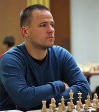 Svetushkin Dmitry