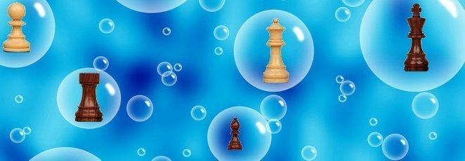 Cupa RM la șah pe echipe 2014 centru
