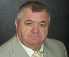 Vasile Vatamanu