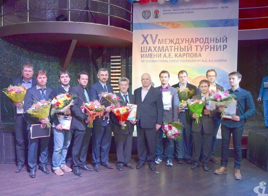 Poikovsk 2014 01