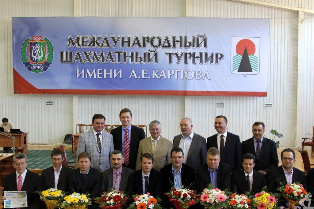 Poikovsk 2014 02