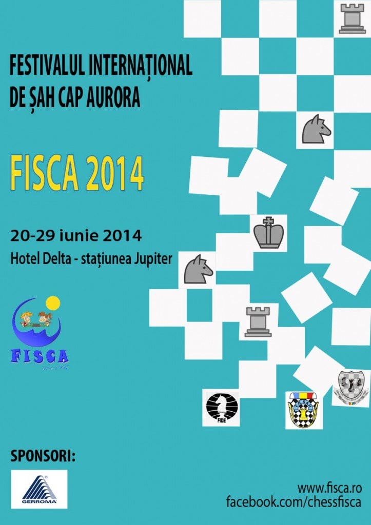 Afis_FISCA_2014