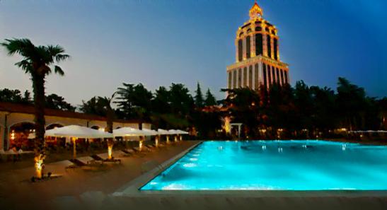 Batumi EYC 2014 02