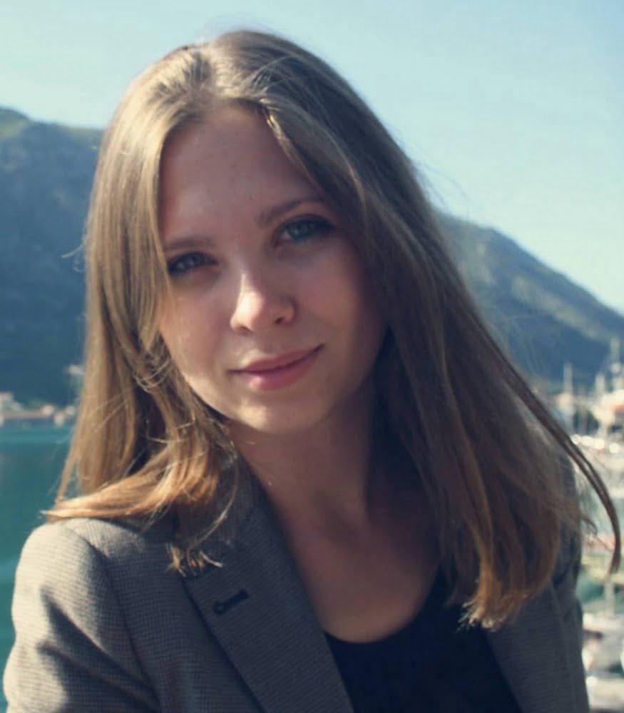 Olga Hincu