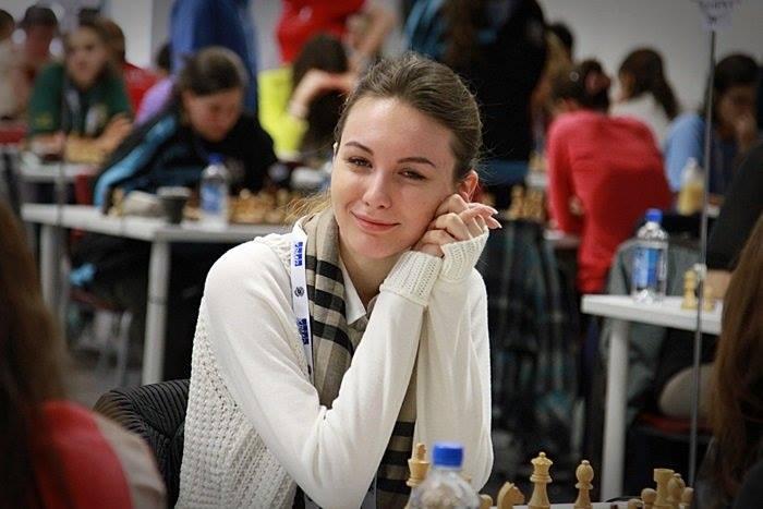 Olimpiada 2014 Diana Baciu R3
