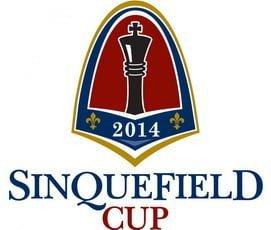 Sinq Cup 2014