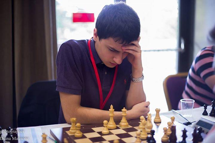 Valeriu Iovcov Batumi 3 2014 1