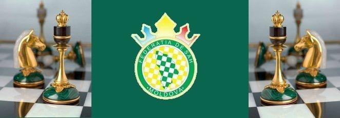 CM 2015 Liga I
