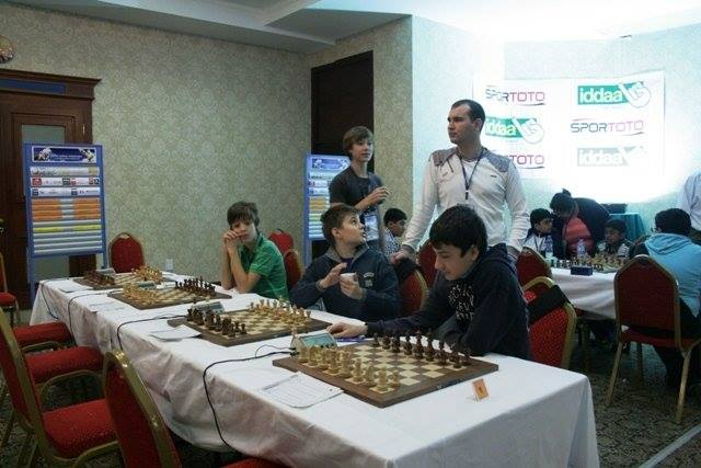 Ruslan antrenor 1