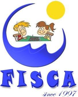 fisca_logo