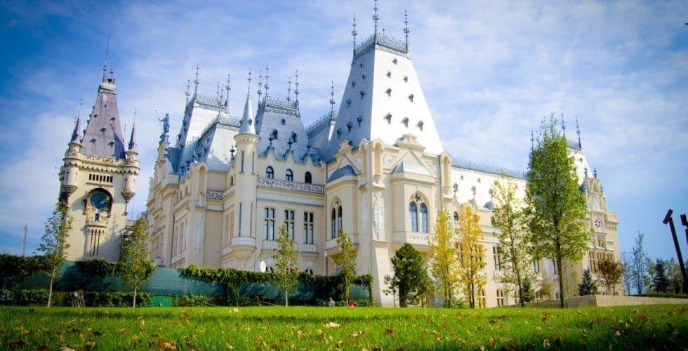 Iasi-Palatul-Culturii 2015