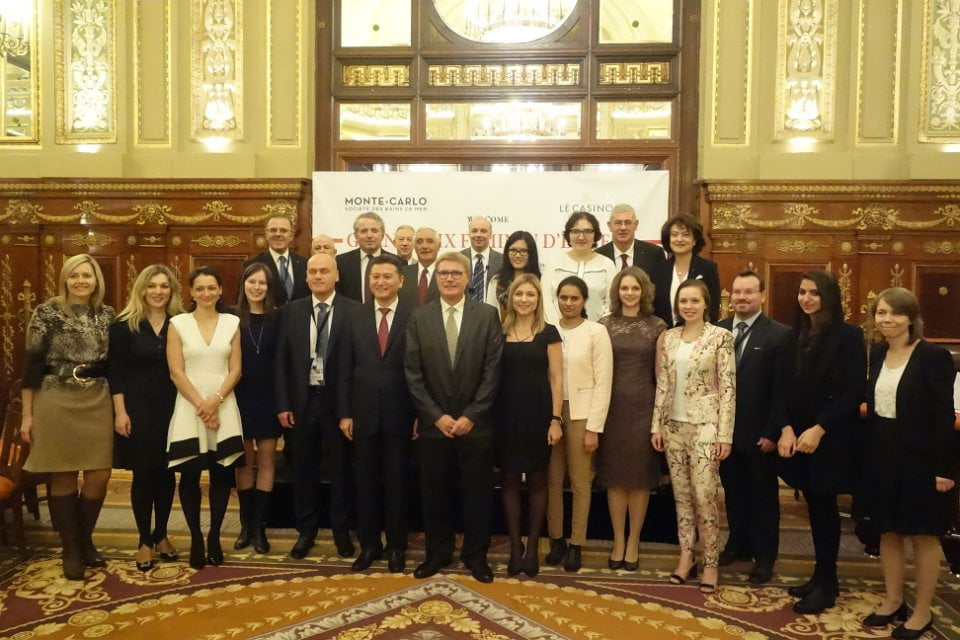 FIDE Women Grand Prix 2015 1