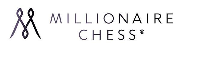 MILLIONAIRE CHESS 2015