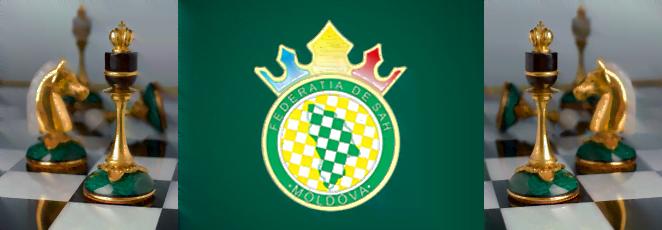 Liga I 2016