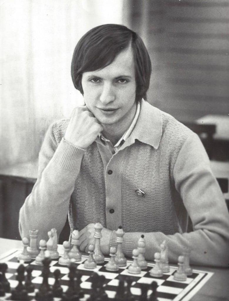 Viktor_Gavrikov