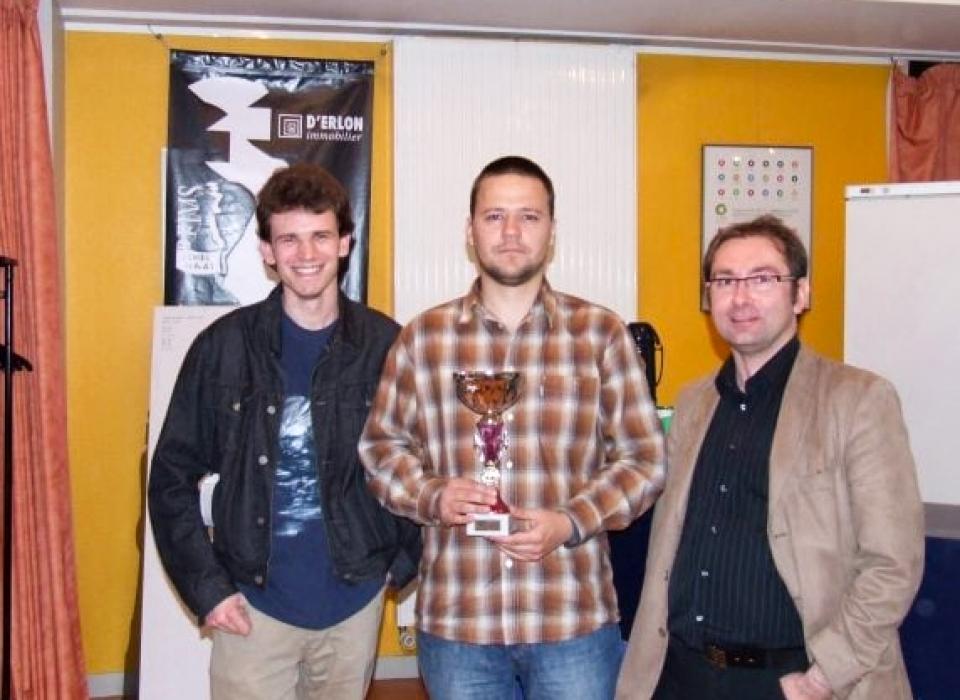 Svetushkin Dmitry 2020 (13)
