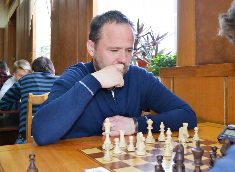 Svetushkin Dmitry 2020 (18)