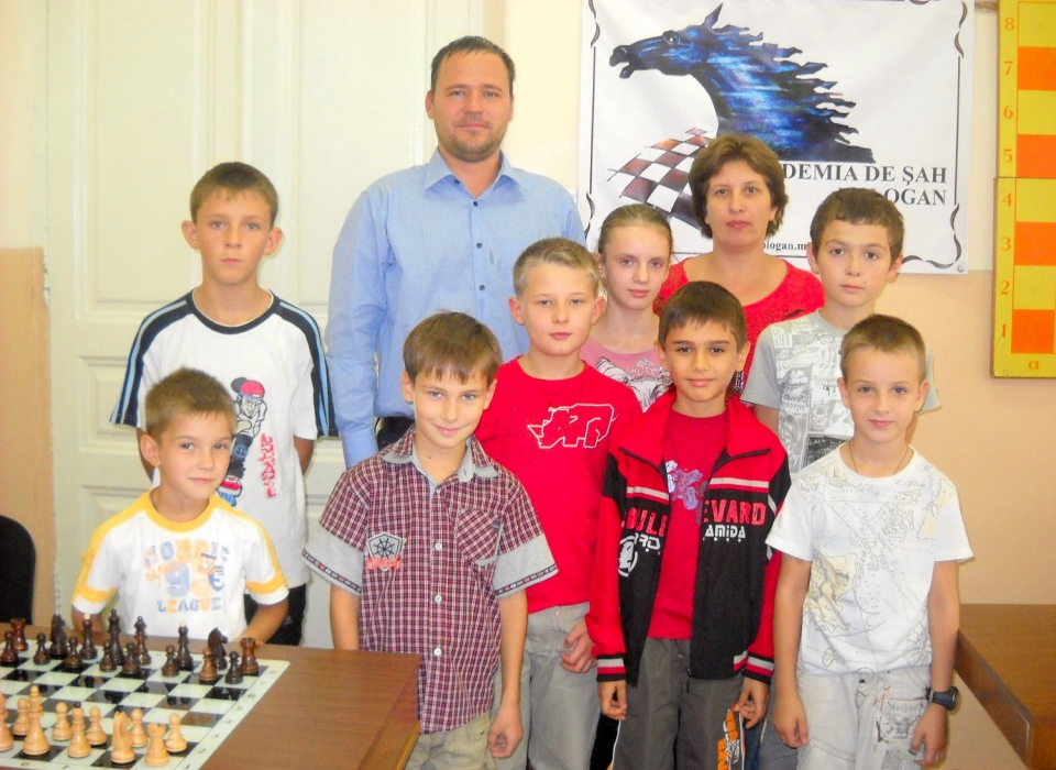 Svetushkin Dmitry 2020 (2)