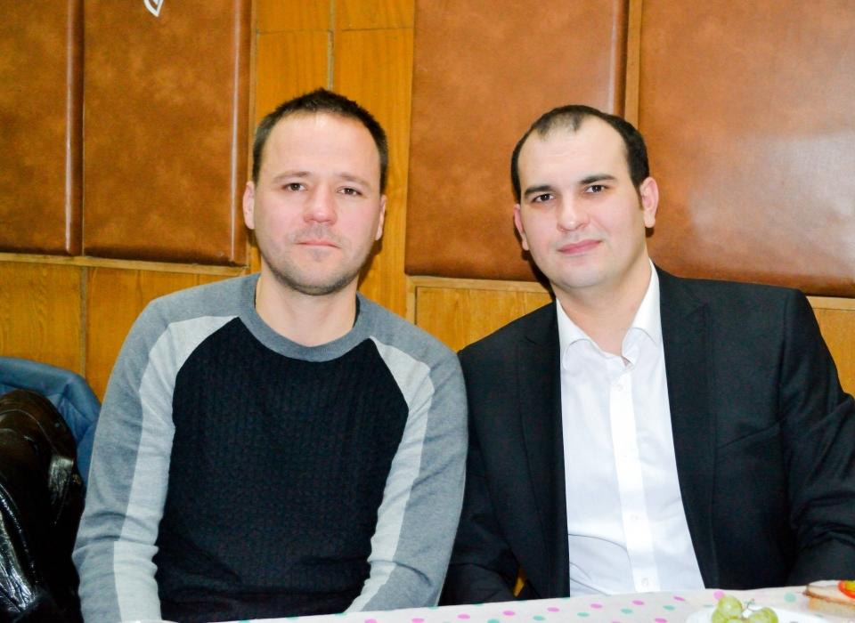 Svetushkin Dmitry 2020 (21)