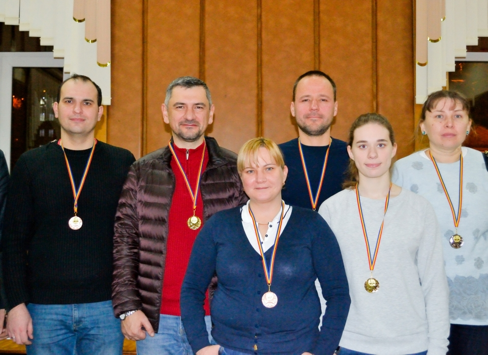 Svetushkin Dmitry 2020 (22)