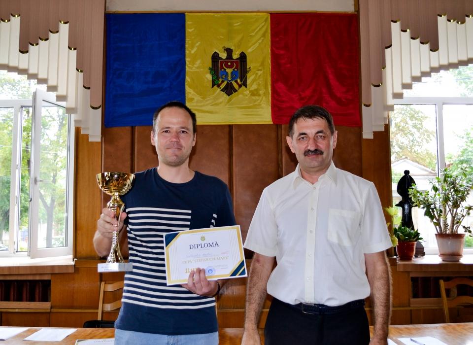 Svetushkin Dmitry 2020 (28)