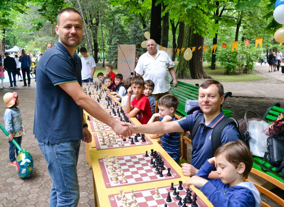 Svetushkin Dmitry 2020 (29)