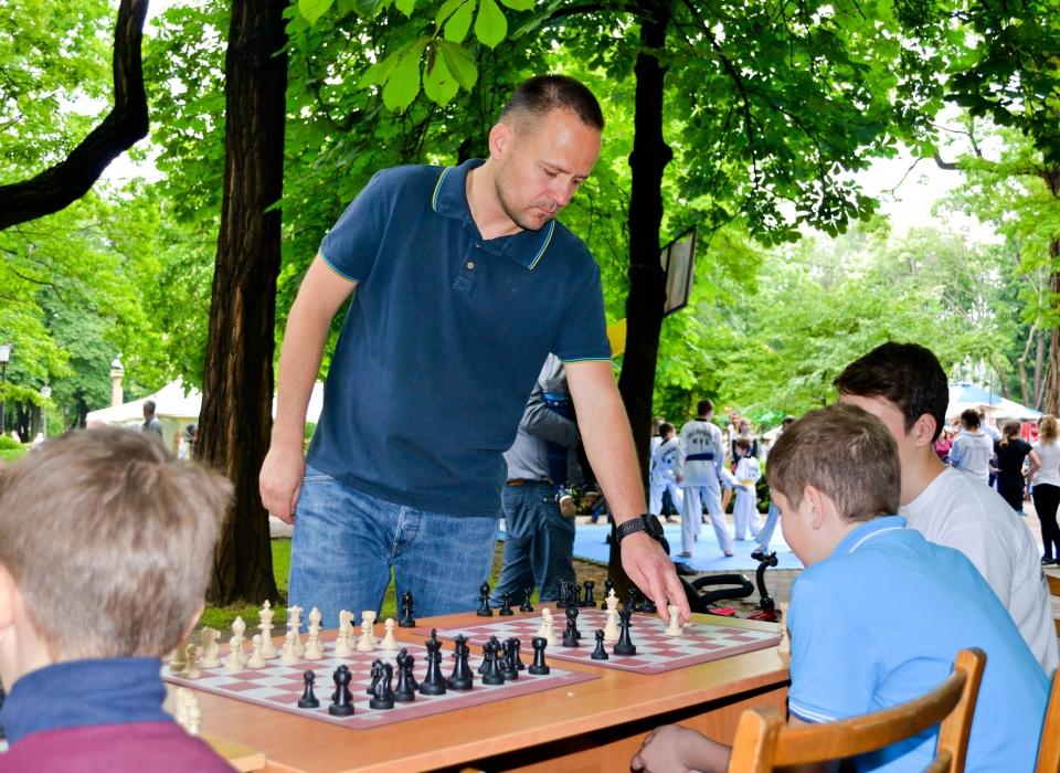 Svetushkin Dmitry 2020 (30)