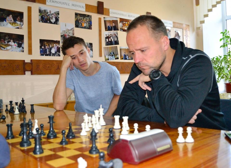 Svetushkin Dmitry 2020 (37)