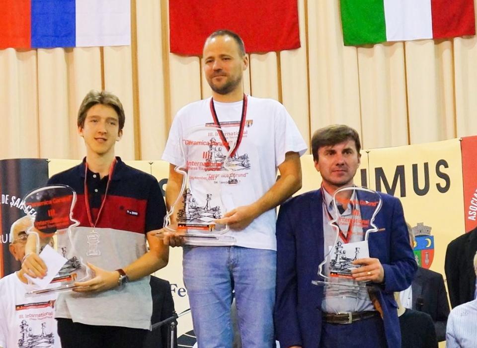 Svetushkin Dmitry 2020 (9)