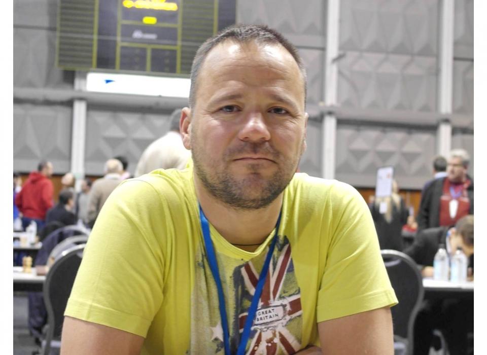 Svetushkin photo (12)