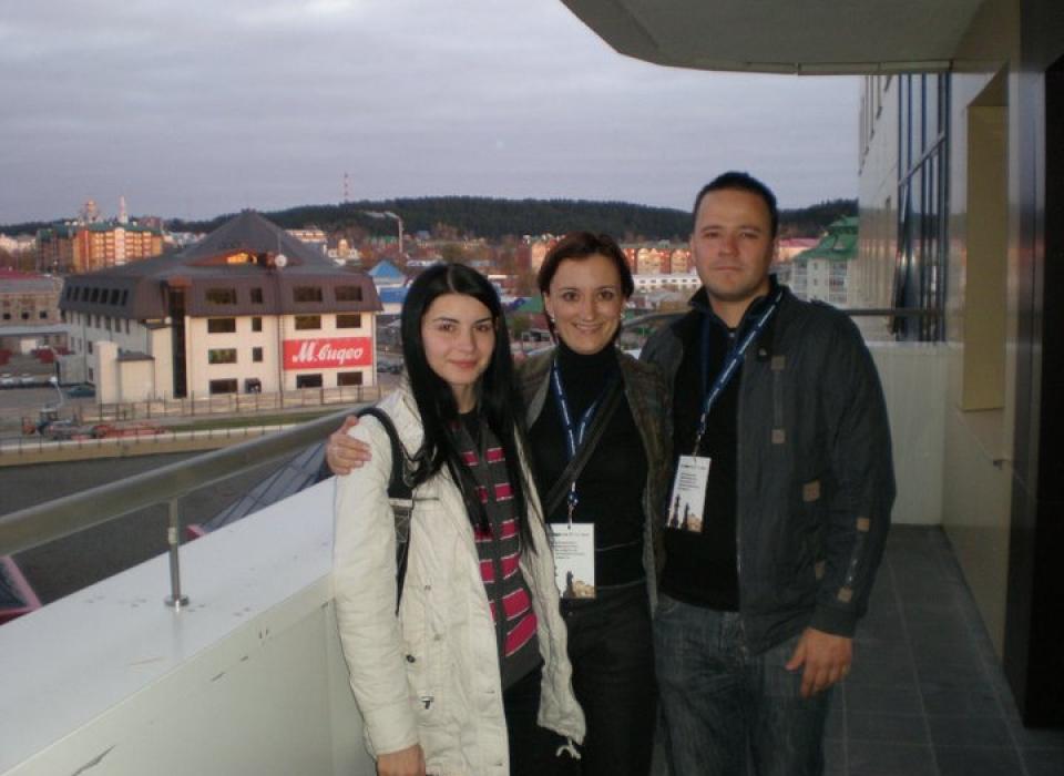Svetushkin photo (4)