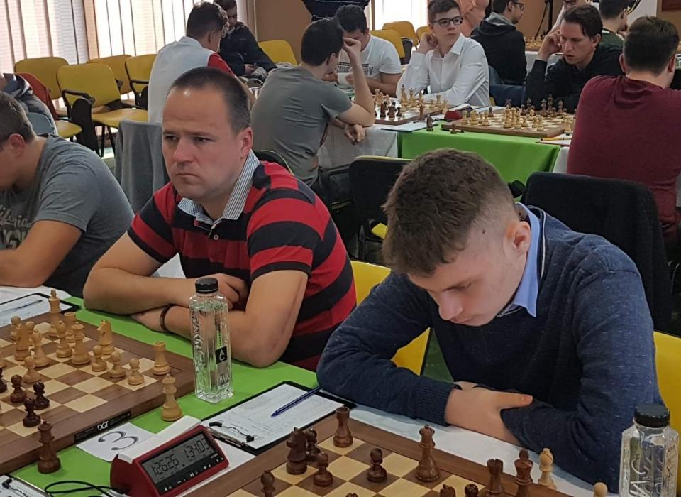 Svetushkin photo (6)