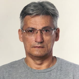 Slovineanu Veaceslav