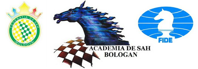 FSM BOLOGAN FIDE