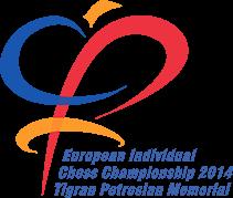 logo EICC 2014