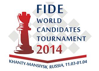 logo candidati 2014