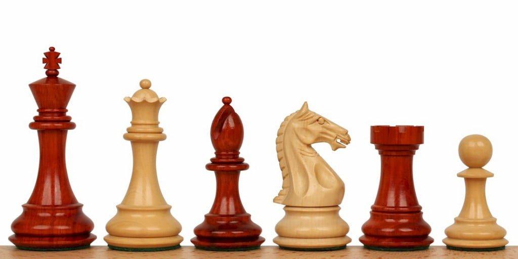 International Chess Day 2014