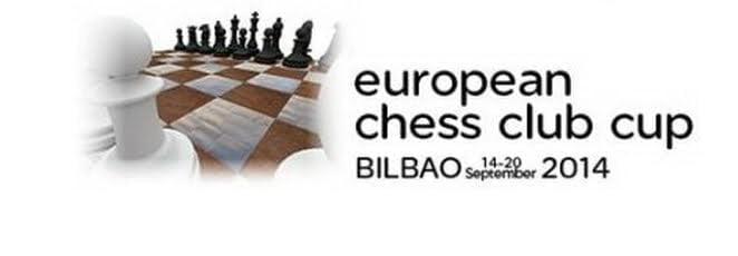 European Club Cup 2014
