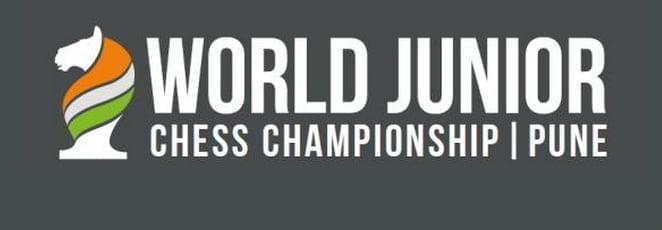 Campionatul Mondial la Juniori 2014