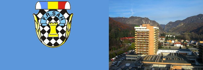 Romania: Superliga şi Divizia A — ediţia 2014