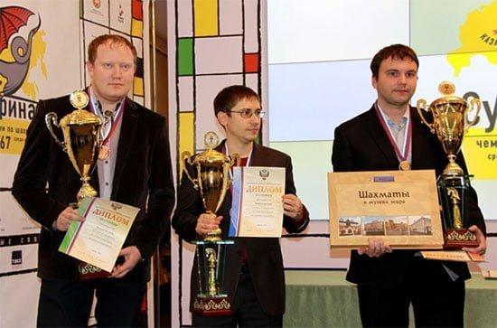 Rus fin 2014 B
