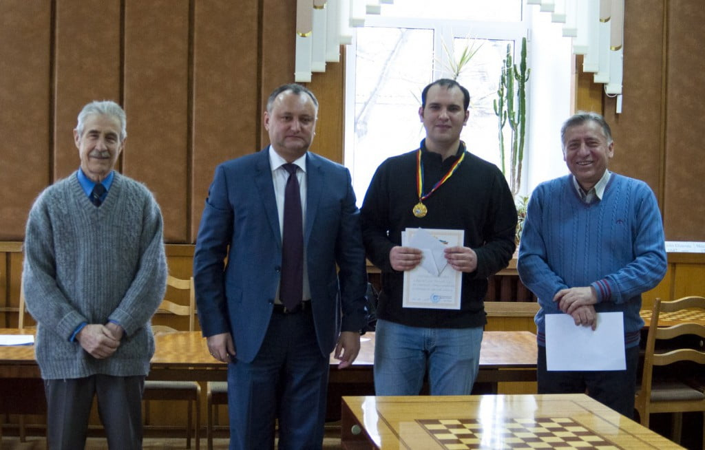 Ruslan Soltanici 1 CM 2015