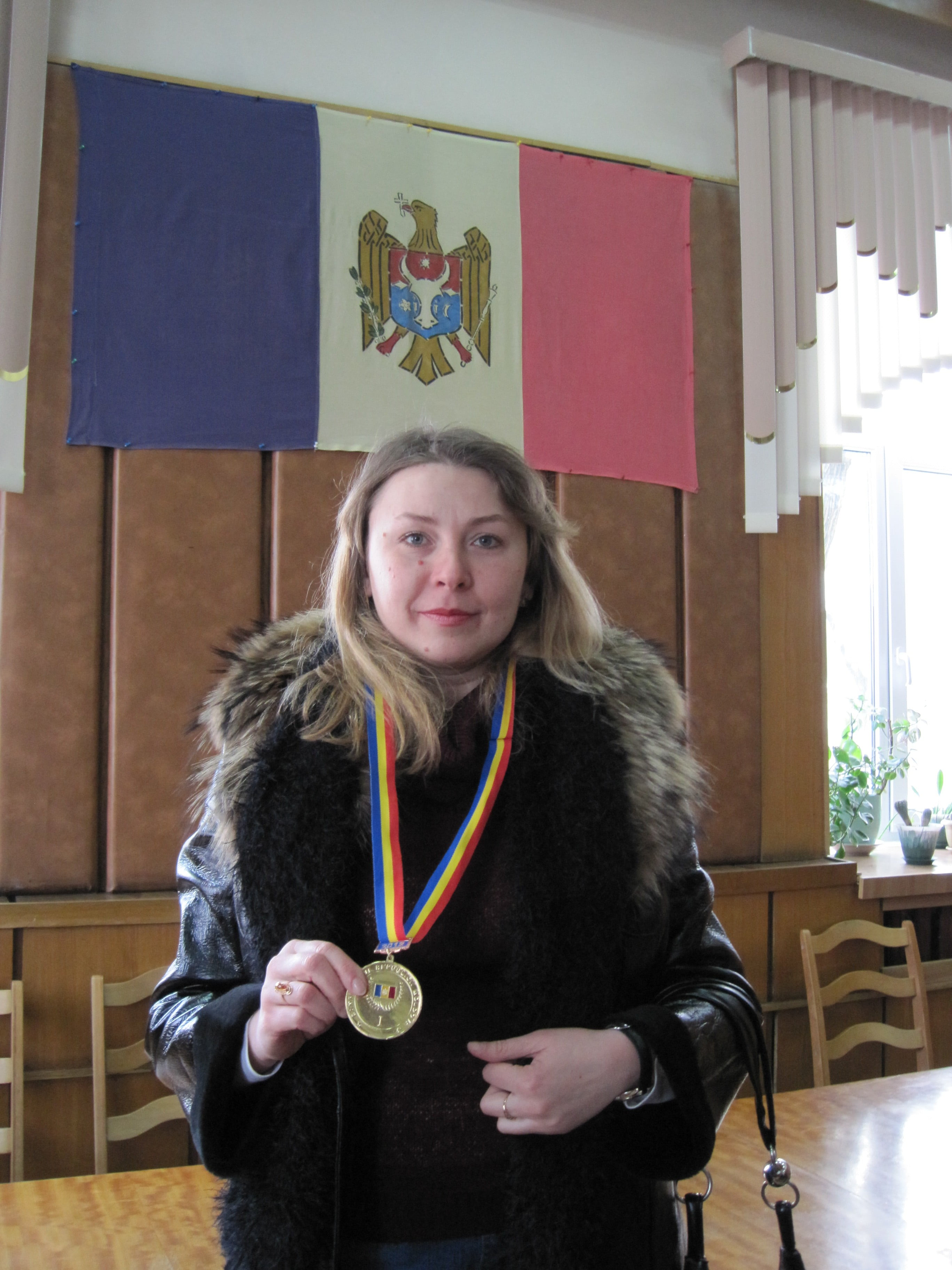Картинки по запросу фото Светлана Петренко шахматы