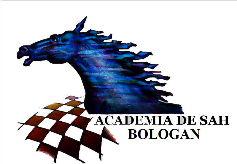 Academia-de-Sah-Bologan