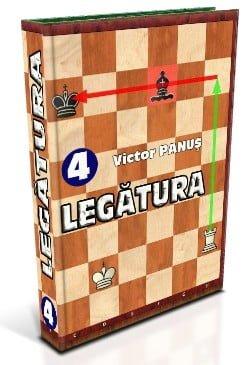 lectia-4