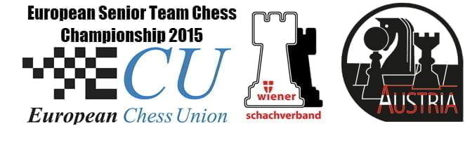 ESTCC 2015